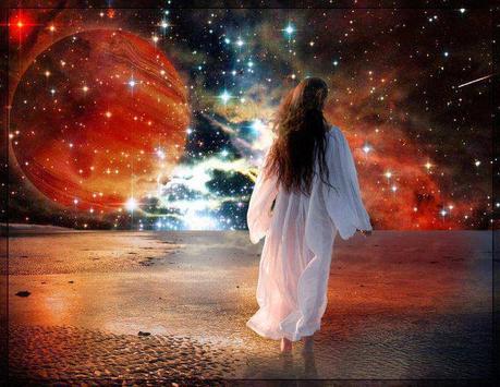 Résultats de recherche d'images pour «coeur spirituel»