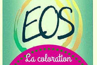 la coloration eos est elle vraiment naturelle dcouvrir - Coloration Eos