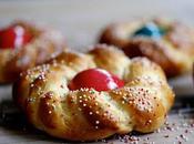 idées sucrées pour préparer fêtes Pâques