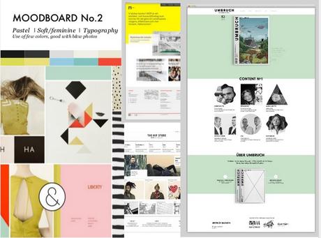 in the moodboard for love comment faire un bon moodboard paperblog. Black Bedroom Furniture Sets. Home Design Ideas