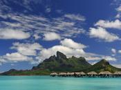 Voyage J'irai Tahiti rêve réalité