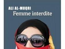Femme Interdite al-Muqri écrivain Yémen, aventurier l'extrême