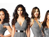 Devious Maids date pour saison premier aperçu Naya Rivera