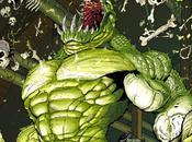 Suicide Squad: casting s'agrandit, Killer Croc s'invite dans film!