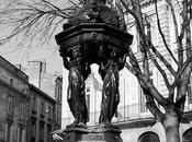 L'histoire quartier Chartrons Bordeaux