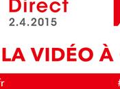 Suivez Nintendo Direct soir