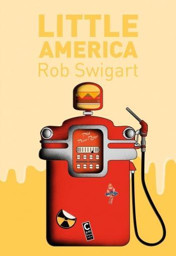 Little_America_Stwigart_Cambourakis_roman