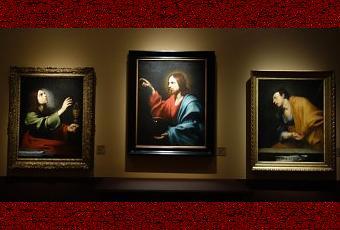 Explication essay musee des beaux arts