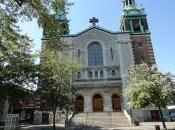 L'auteure Francine Minville présentera livre pour enfants, Platon Suricate, Bazar l'église St-Zotique Montréal