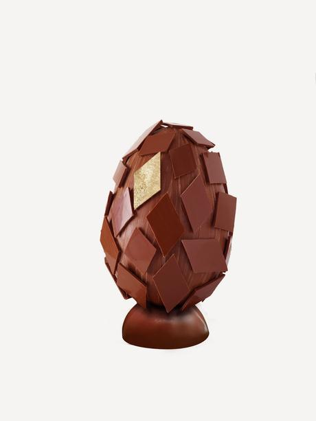dossier sp cial o acheter du bon chocolat pour p ques paperblog. Black Bedroom Furniture Sets. Home Design Ideas