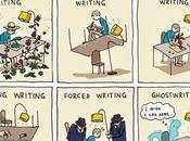 Styles writing