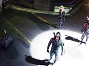 critiques Arrow Saison Episode Public Enemy.