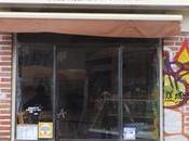 boulangerie anarchiste révolutionnaire Montreuil