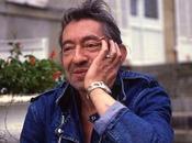 avril, anniversaires Serge Gainsbourg, Marvin Gaye