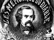 Romanciers populaires XIXe siècle Frédéric Soulié (1800-1847)