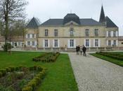 Primeurs 2014 appellation Pauillac