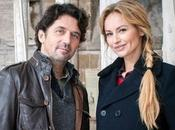 Meurtres Etretat téléfilm inédit soir France