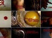 Tout dans générique Dexter
