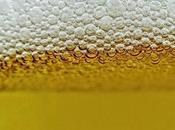 Bières, seconde édition 2015 L'Alsace fête Brasseurs