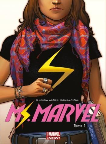 Miss_Marvel_01_marvel_comics