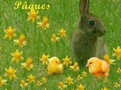 Joyeuses Pâques tous