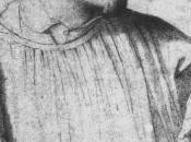 dernier amour George Sand Evelyne Bloch-Dano