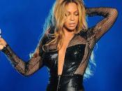 """Beyoncé lance vidéo """"Die With You"""" exclusivité Tidal"""
