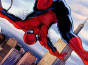 C'est tout pourri Spider-Man 1977