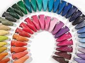 Adidas Pharrell Williams #Supercolor