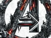 Avengers-Age Ultron/Daredevil: dernières bandes annonces