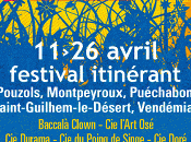 Festival Avril Clowns 2015