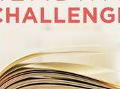 Challenge variétés 2015