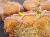 Tartelette fondante coque chocolat jaunes d'oeufs*