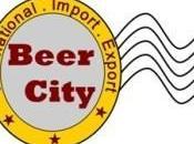 Beer City, enfin boutique pour passionnés!