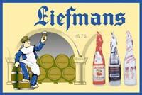 « Liefmans on the Rocks », ou son âme au diable Duvel?
