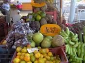 marché Basse-Terre