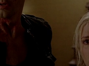 """Sunset"" & ""Save Yourself"" (True Blood 5.11/5.12)"