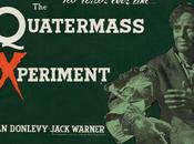 Critique: QUATERMASS XPERIMENT 1955