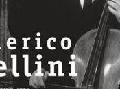 concours: livres Voyage Mastorna Fellini gagner19 avril; tirage sort désigner