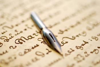 5029317094_writing_writing_31275199_1500_1004_xlarge.jpeg