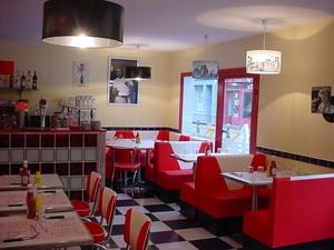 http://image-restaurant.linternaute.com/image/300/rennes-back-to-the-60-s-43450.jpg