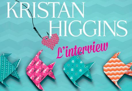 http://www.harlequin.fr/images/Article/image/interviewhiggins.jpg