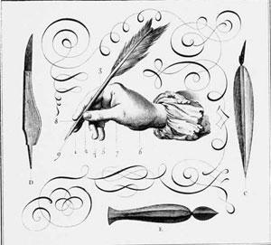 http://www.herodote.net/_images/ecrit17-Encyclopedie-ecrire.jpg