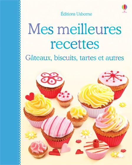 http://www.usborne.com/images/covers/fr/max_covers/mes-meuilleures-recettes.jpg