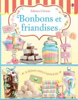 http://img.over-blog.com/271x348/3/00/07/21/Images-1/bonbons-et-friandises.jpg