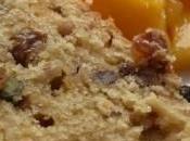 cake biryani pistaches