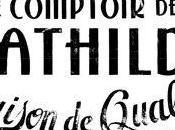 partenariat comptoir mathilde