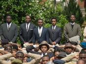 [Critique] Selma
