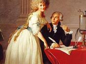 Lavoisier femme