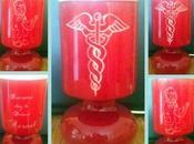 lampe pour médecin